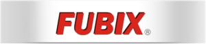 fubix_