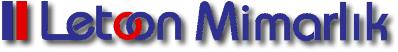 LETOON MİMARLIK LTD. ŞTİ.
