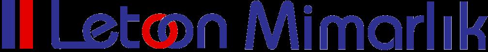 letoon.com.tr favicon