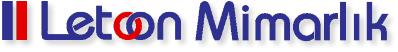 Letoon Mimarlık